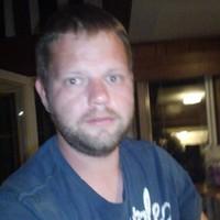 Ralph's photo