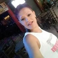 teresadon34's photo