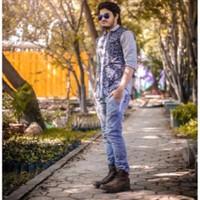 Yasir's photo