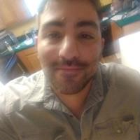 Ennis Latino Dating & TX Singles | uselesspenguin.co.uk