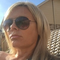 Daycaremom's photo