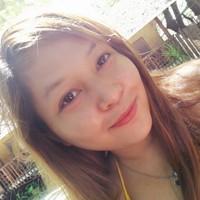 icess's photo