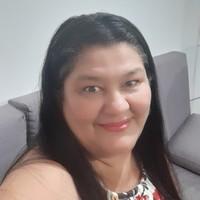 Marisol's photo
