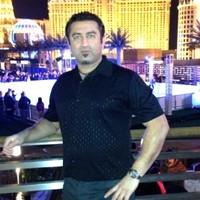 Ginoatoc's photo