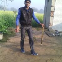 parveen6's photo