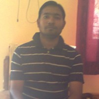 mishra2222's photo