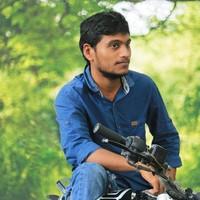 pranaybala 's photo