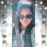 kaejae's photo