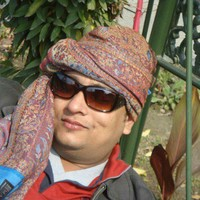 Raghavsinghania's photo