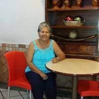 Maria de la Rosa's photo