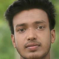 Sahir 's photo