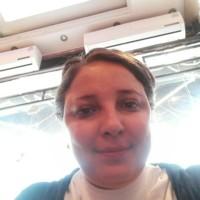jyhane's photo
