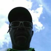 33hotboy's photo