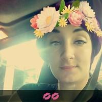 Lacey22B's photo