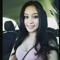 tomball dating