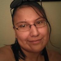 Lonelygirl420's photo