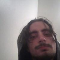 jaypicz's photo