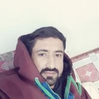 Muhammad Tayyab's photo