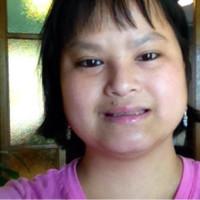 sweetestgirl1983's photo