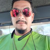 Julio Rodriguez's photo