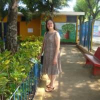 Siuna's photo