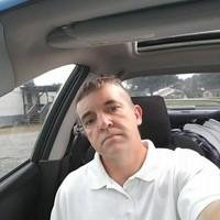 Shawn549770's photo