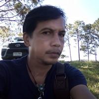 หนุ่ม's photo