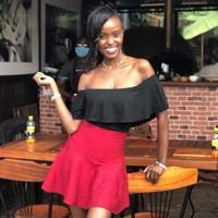 Ladies contacts single nakuru Nakuru Singles,