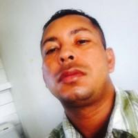 JaimeTobar's photo