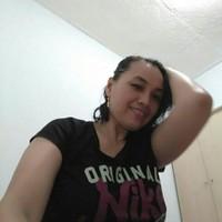 lyonie lily's photo