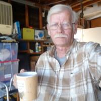 Examiner's photo