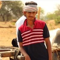Kiranmp9632's photo