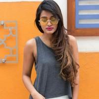 Deepa's photo