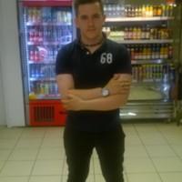 jaseboy94's photo