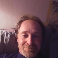 Leland's photo
