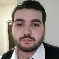 ohdannyboi's photo