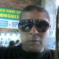 Tacio0737's photo