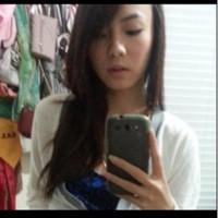 Jessie's photo
