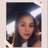 leahale's photo