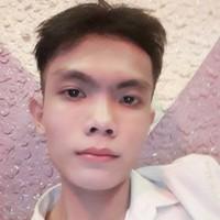 Hoài Thanh's photo