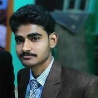 Patel Ankit's photo