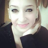 Marysec's photo
