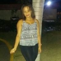 donea's photo