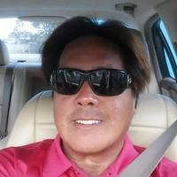 Kangso's photo