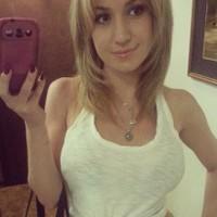 Elisbeth's photo
