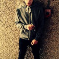 wavvyboul_fire's photo