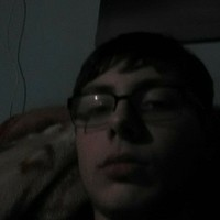 Blane's photo