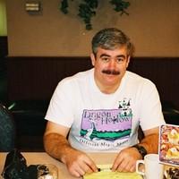 Montanaboy's photo