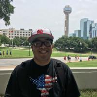 DannyAkagi's photo