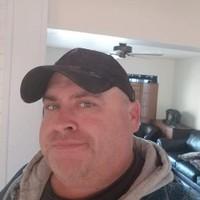 Brian 's photo